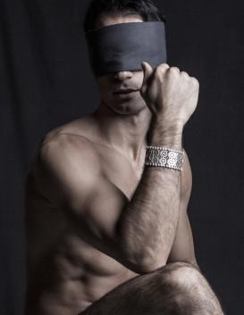 Ouranos bracelet