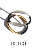 The Eclipse bracelet