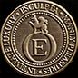 esculpta brand seal