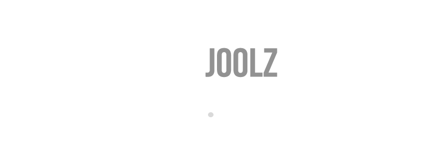 manjoolz male objects of desire by esculpta