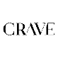 Crave online magazine